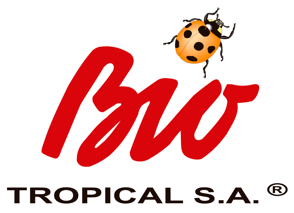 logo biotropical